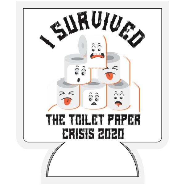 TP Crisis 2020 - Beverage Cooler