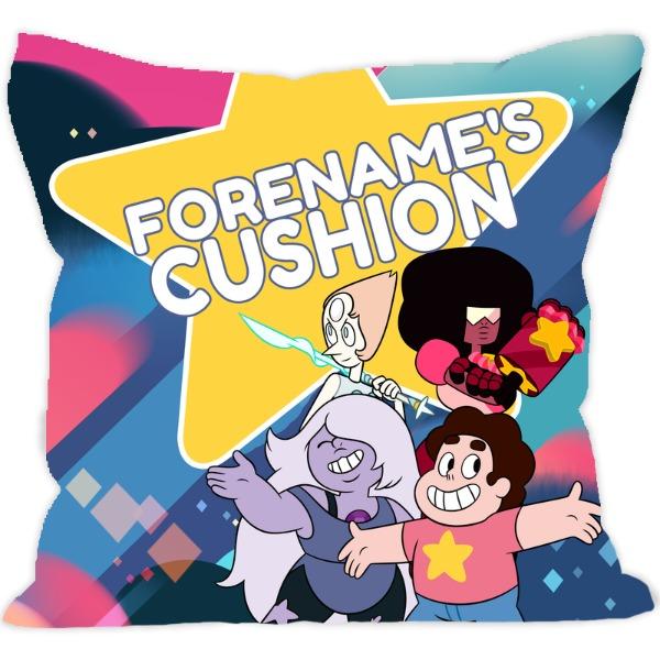 Steven Universe Star Cushion
