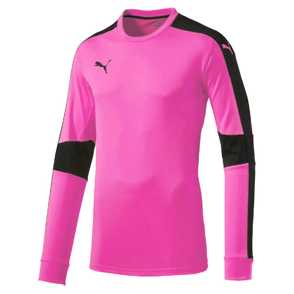 b7935a0ab Goalkeeper Shirt – PUMA Teamwear