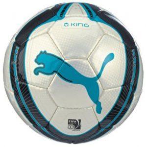 Puma King Football