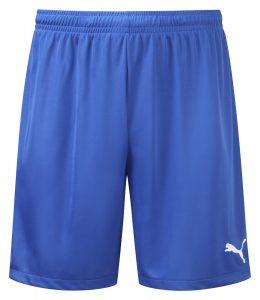 Puma SMU Velize Shorts - Royal