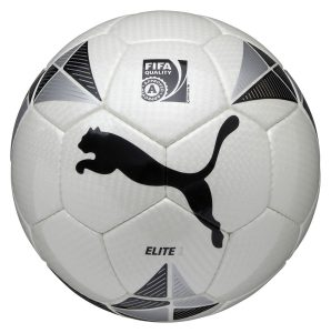 Puma Elite 1 (Fifa Approved) Football