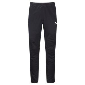 Puma Pro Training Pant-Black/White