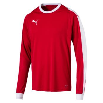0365f0034 Goalkeeper – PUMA Teamwear