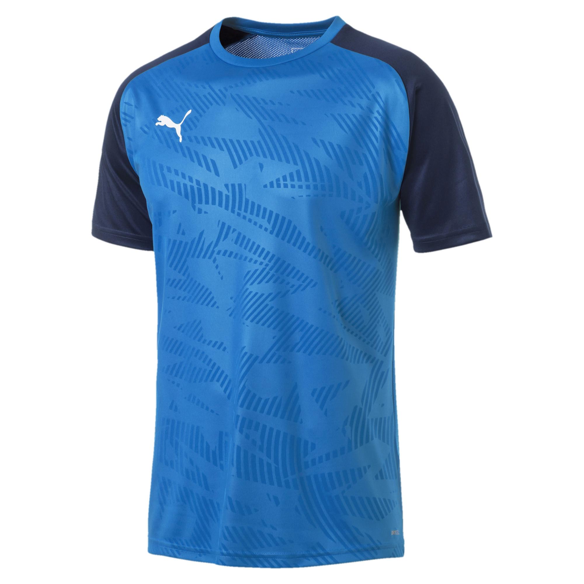 f0770cc1dfee Football Shirts – PUMA Teamwear