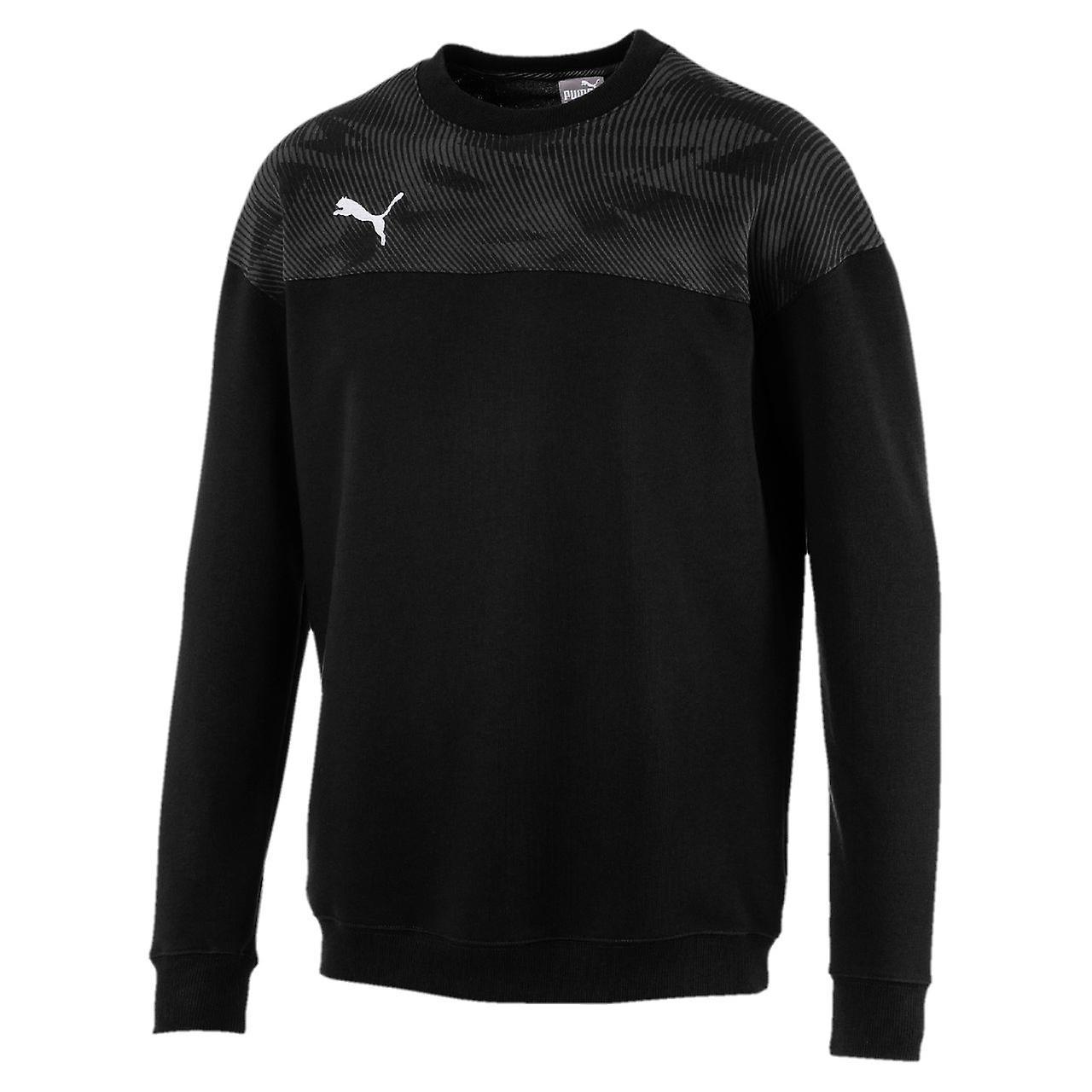 cff9f0f48216 Training Wear – PUMA Teamwear