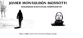 J.Montalbán CV
