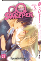 Qq sweeper 3