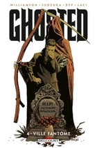 Ghosted tome 4 ville fanto%cc%82me