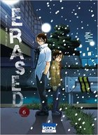 Erased tome 6