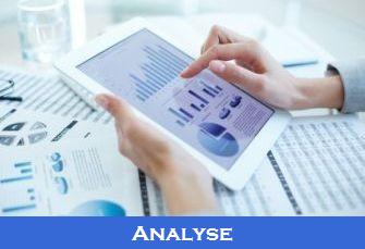 Business Intelligence Analyse