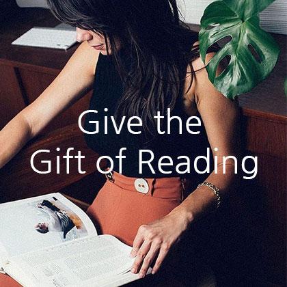 Gestalten Gift Card