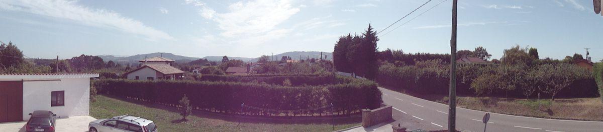 Foto 51