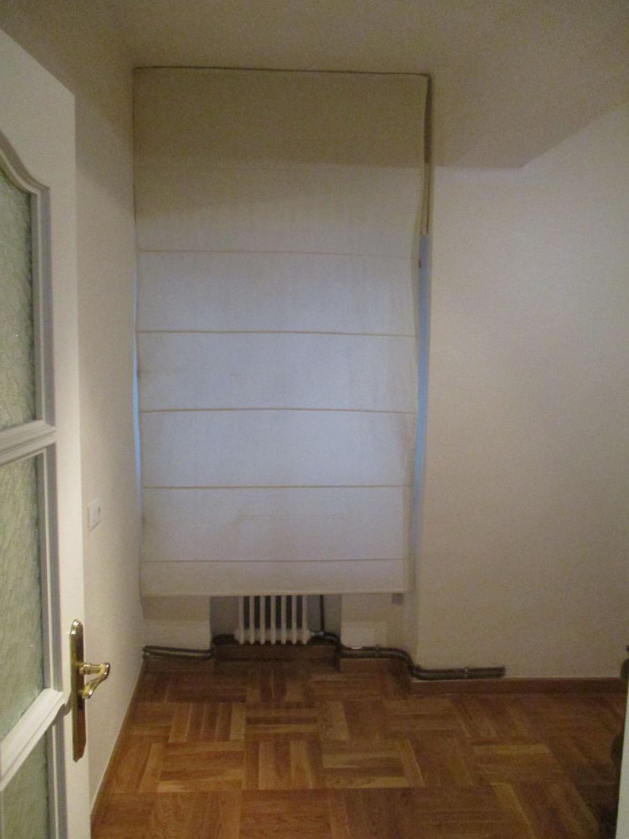 cuatro dormitorios casco antiguo