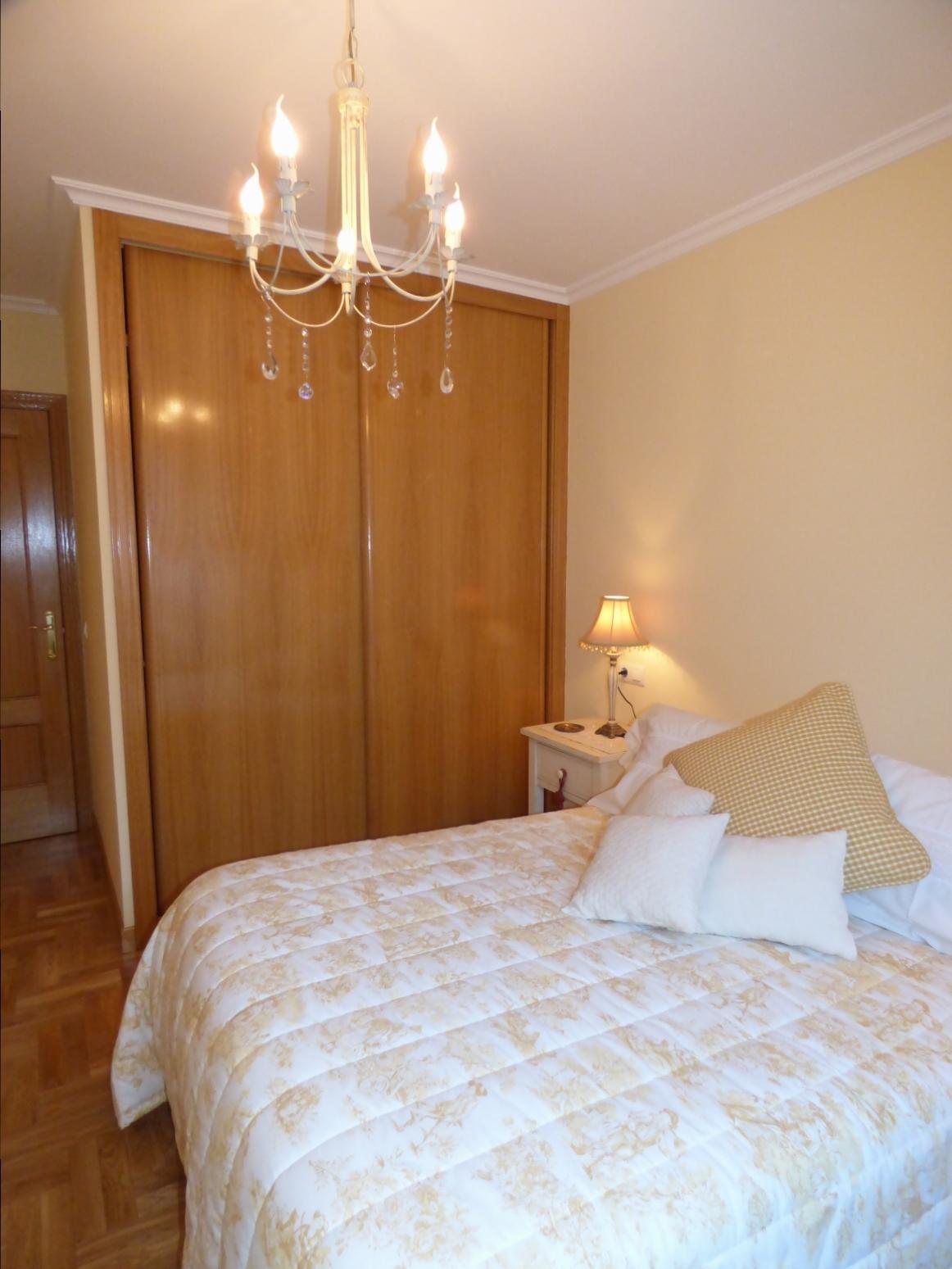 Inmobiliaria Las Torres En Gij N Pisos Casas Y Locales En Venta  # Muebles Pumarin Armarios