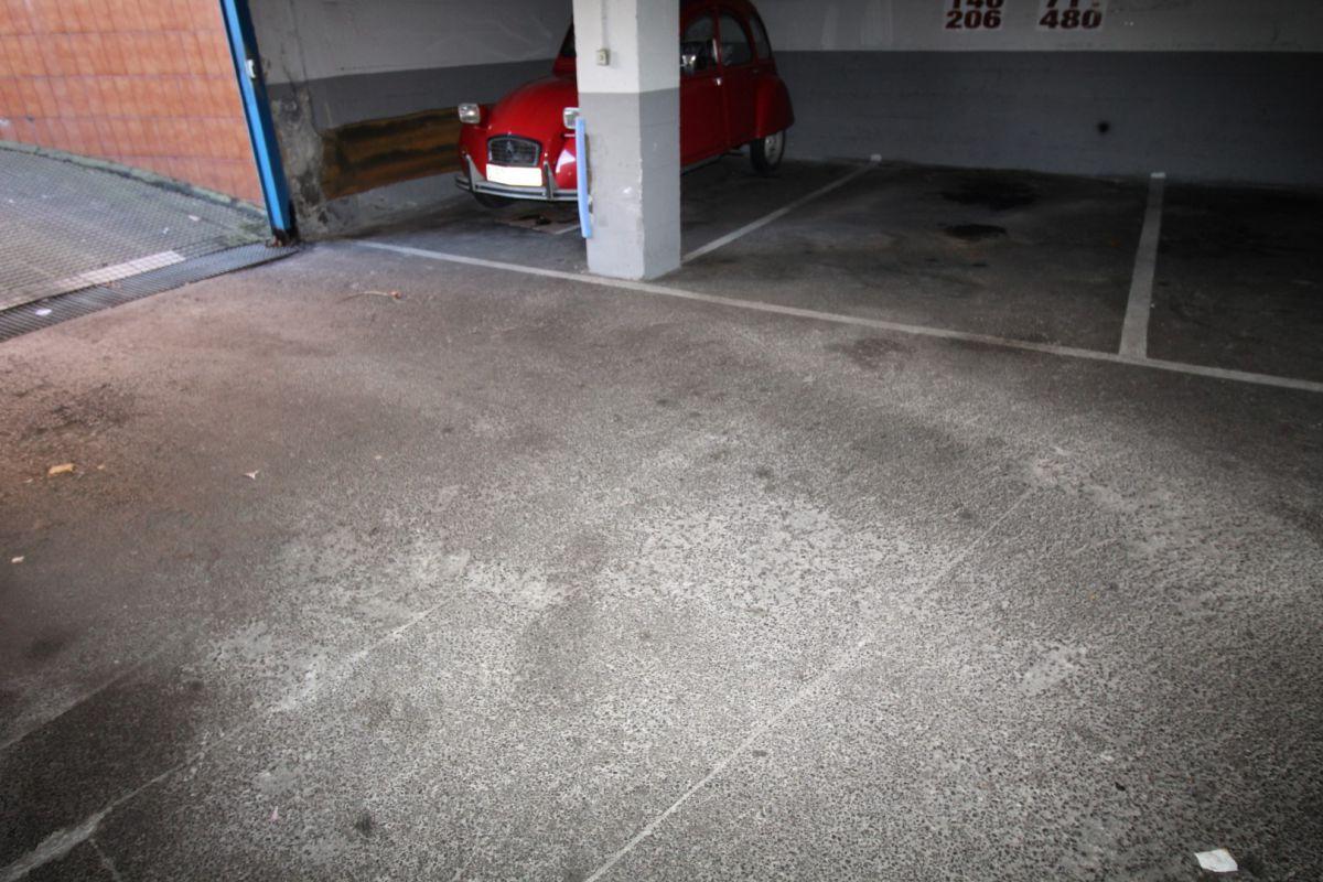 Garajes en alquiler en gijon inmobiliaria en gijon for Garajes en renta