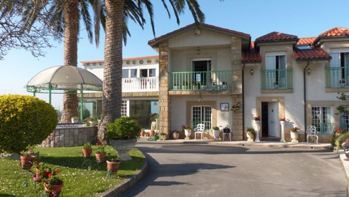 Casas o chalets en Villaviciosa