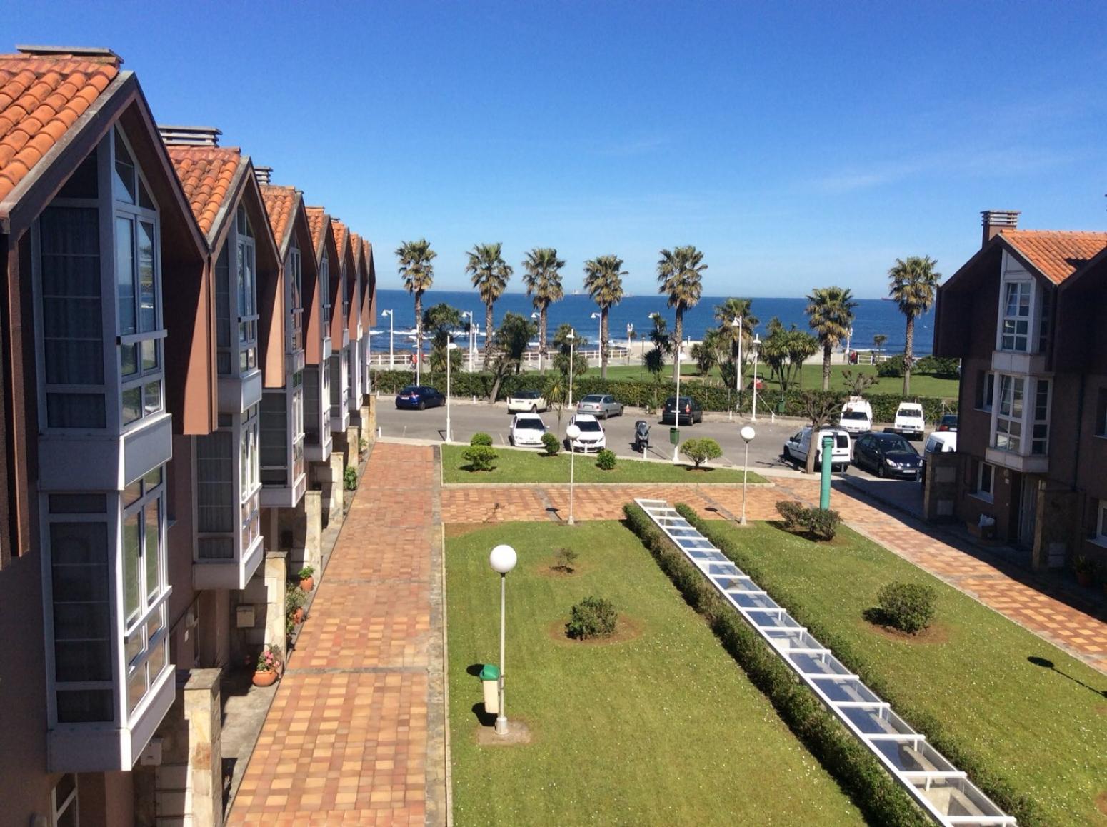 Casas o chalets en Gijón