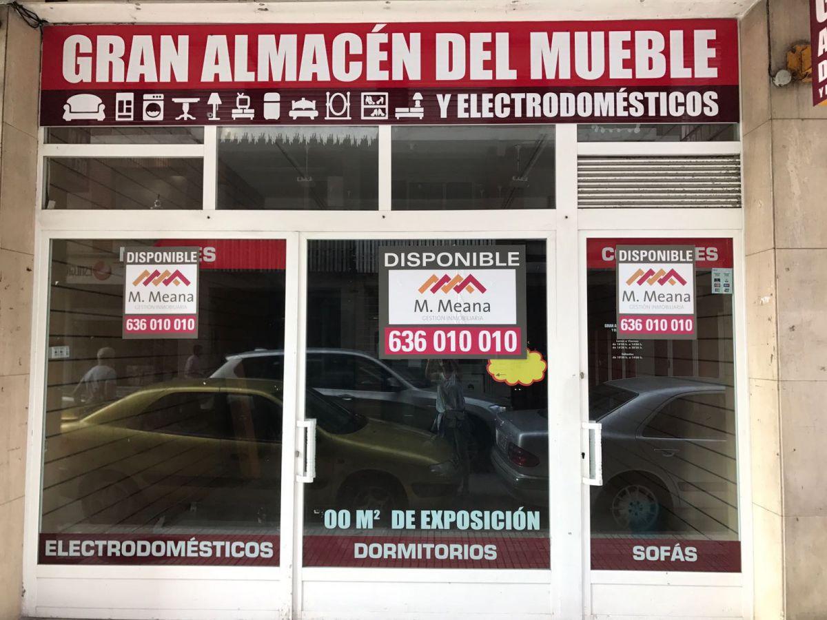 Compra Y Venta De Pisos Fincas Y Chalets En Gij N Asturias  # Muebles Suarez Belmonte De Miranda