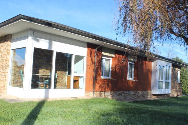 Casas o chalets en San Román