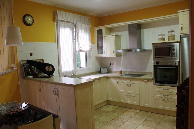 Piso en Santander - CANTABRIA de 3 habitacion/es por 198.000 €