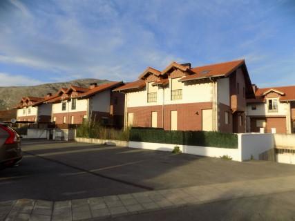 Chalet pareado en Llano - CANTABRIA de 3 habitacion/es por 154.000 €
