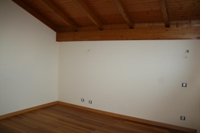 Chalet pareado en Boo - CANTABRIA de 5 habitacion/es por 295.000 €