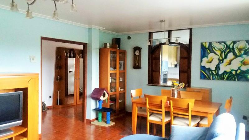 Chalet independiente en Suances - CANTABRIA de 4 habitacion/es por 240.000 €