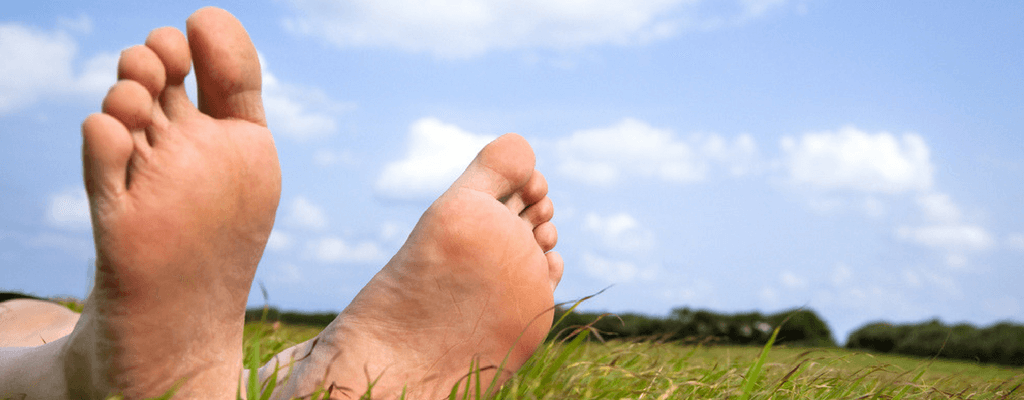 Podiatry is a specialist area of medicine devoted to the study, diagnosis, treatment and prevention of disorders of the foot, ankle, and lower limb.
