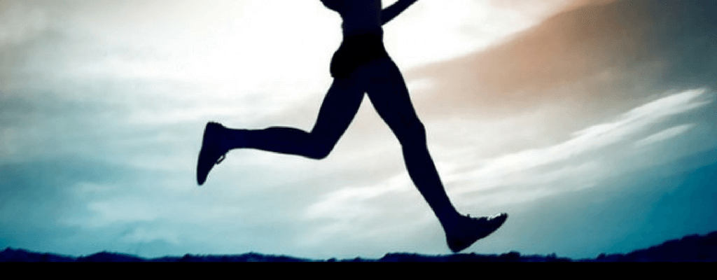 Get In Step Help For Runners