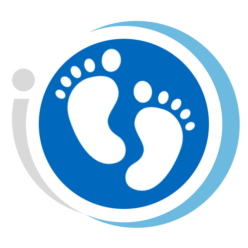 Get In Step Podiatry
