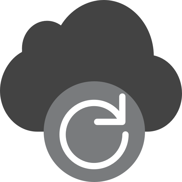 Getlingo iterate icon