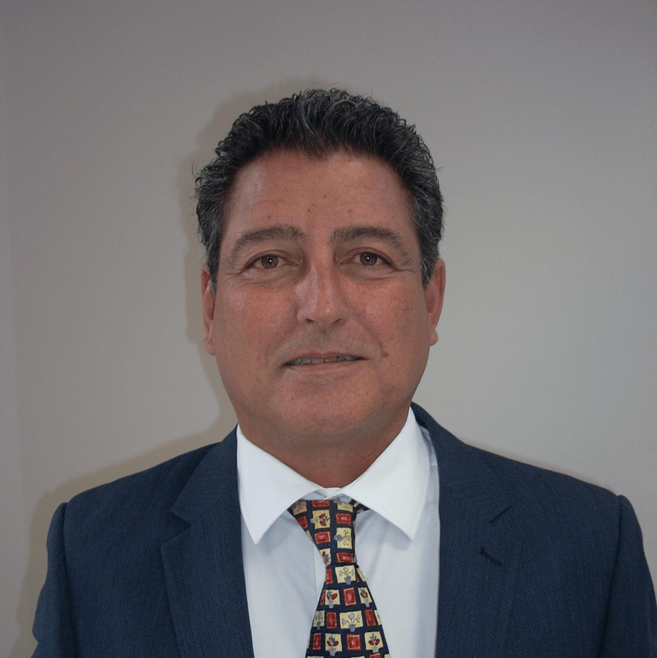 ATILIO MAYER SUAREZ