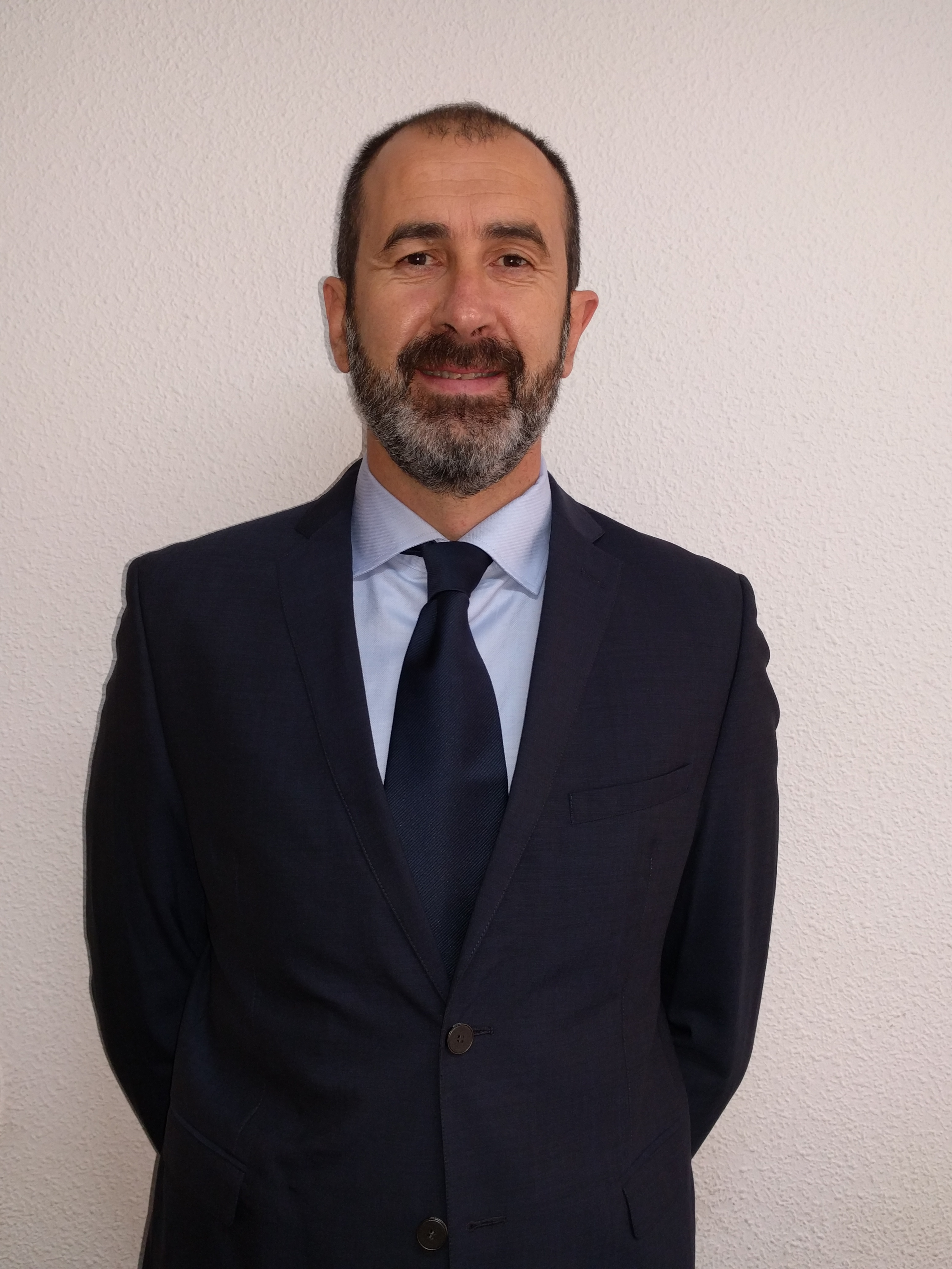 ANDRES MANUEL NATAL PRIETO