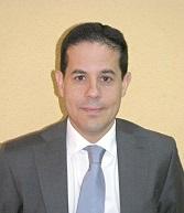 JORGE MUÑOZ SAIZ, S.L.U.