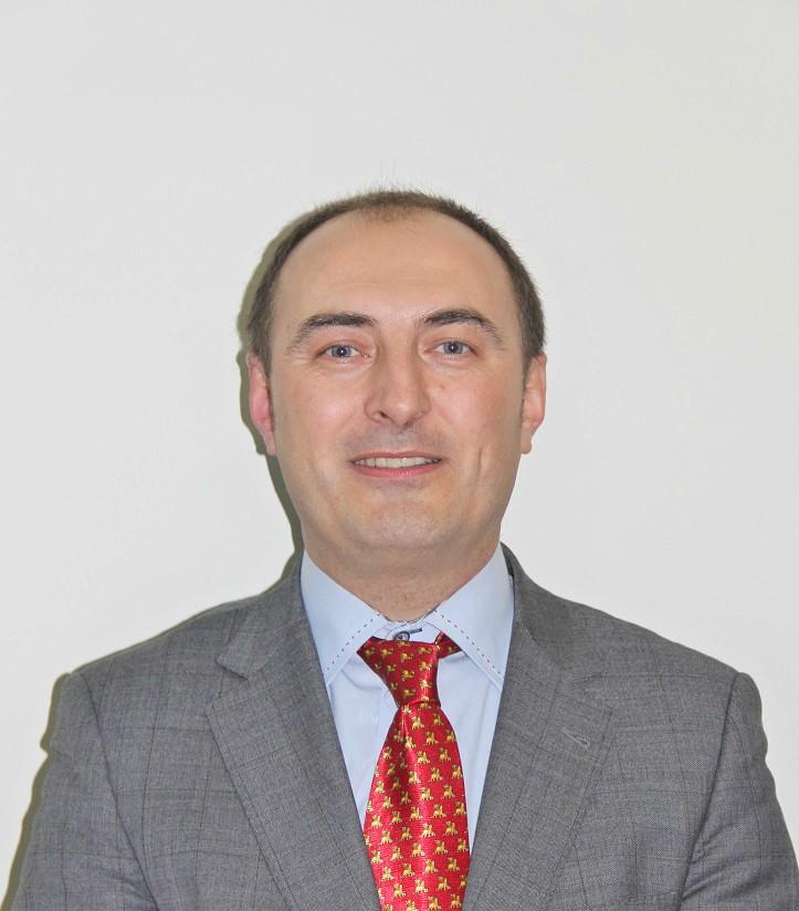 SEGUROS MOSQUERA BARBANZA, S.L.