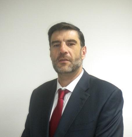 DIAZ ANTON SEGUROS, S.L.