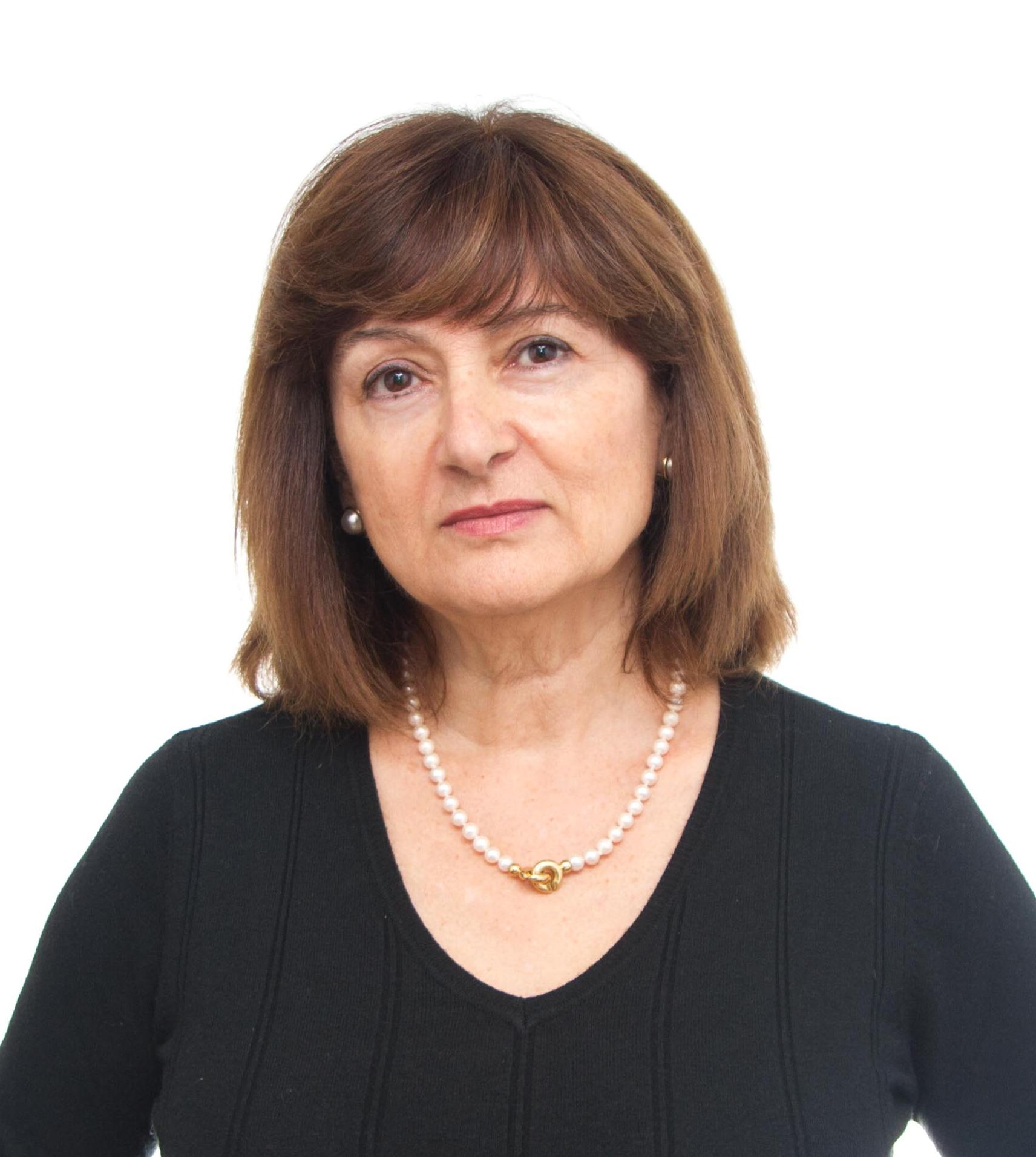 AMELIA CANELO JIMENEZ