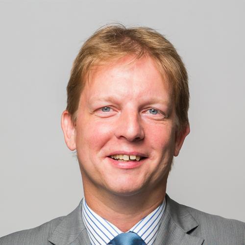 Günter Kleisch