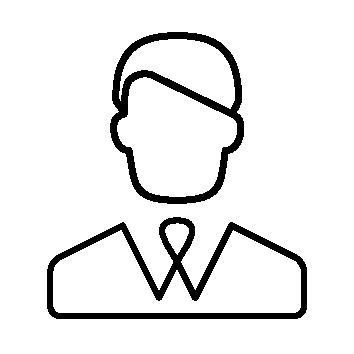 Agentur Chêne-Bourg