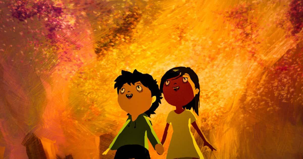Göteborg Film Festival 3e92d1cae8135