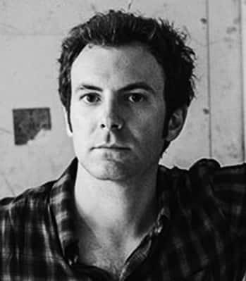 Aaron Brookner