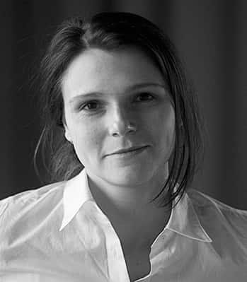 Alexandra Balteanu