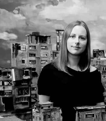 Ana Nedeljkovic