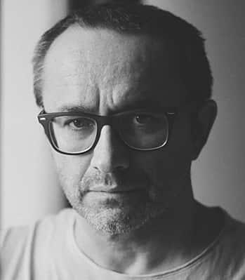 Andrej Zvjagintsev