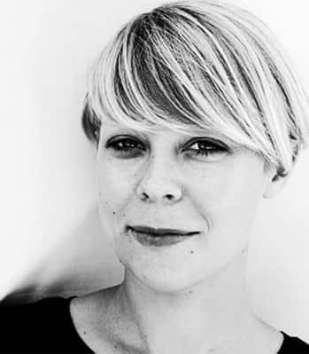 Anna Eborn
