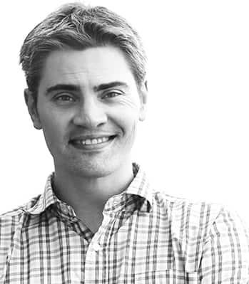 Axel Grigor