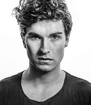 Björn Elgerd