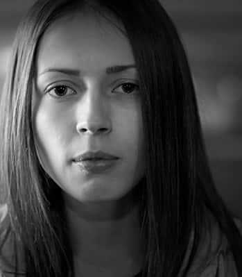Carmen Jedrzejak