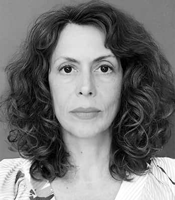Cecilia Torquato De Oliveira
